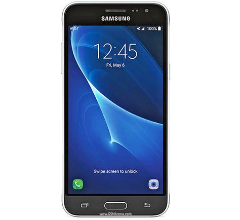 Harga Samsung J2 Prime Agustus harga samsung galaxy express prime spesifikasi review