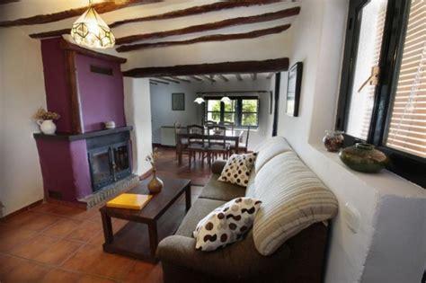 casas rurales sierra de cazorla casa rural en sierra de cazorla alquiler de alojamientos