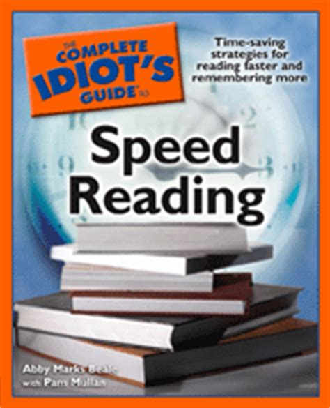 speed reading the extensive guide to accelerate your reading speed comprehension learning abilities and read better and faster books top speed reading techniques to boost your productivity