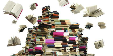 grande collecte de livres d occasion fonds decitre