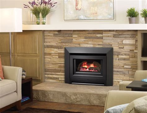 gas heaters fireplace propane fireplace heaters for homes home improvement