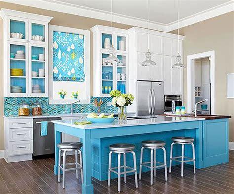 kitchen backsplash colors kitchen backsplash ideas tile backsplashes kitchen paint kitchen paint colors kitchen styling