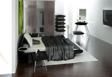 black and bedroom accessories how extraordinary cool black and white bedroom decor ideas