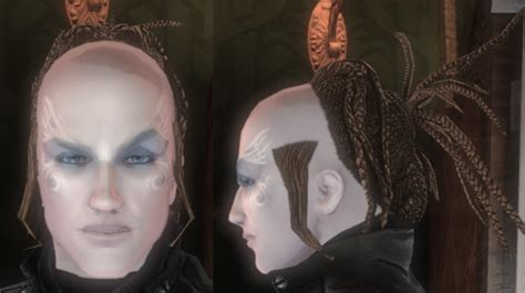 fable 3 hairstyles hairstyles the fable wiki fable fable 2 fable 3 and