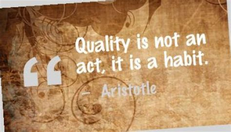 aristotle biography tagalog quotes about happiness tumblr and love tagalog and smiling