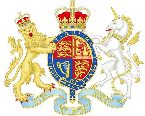 royal family tattoo uberlandia royal stuart coat of arms a tattoo im eventually going to