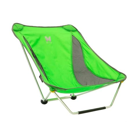 Alite Chair by Alite Designs Mayfly Chair Ultralight Outdoor Gear
