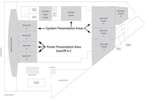 hyatt regency atlanta floor plan hyatt regency atlanta floor plan 100 hyatt regency atlanta floor plan meetings u0026