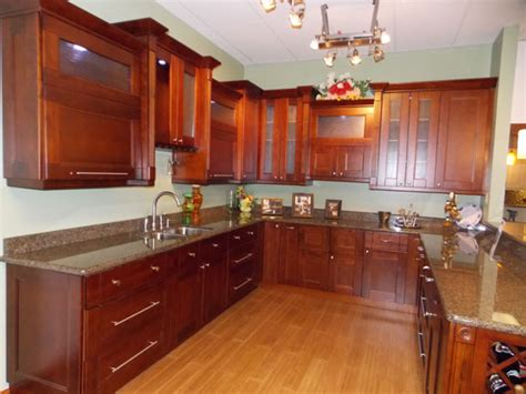 kitchen pro cabinets angels pro cabinetry kitchen45