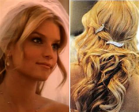 Ken Pavess Big Give With Some Help From His Friends by Wedding Hairstyles Shop Storeofdress