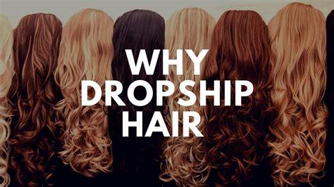 starting a weavon business hair extension dropshippers om hair