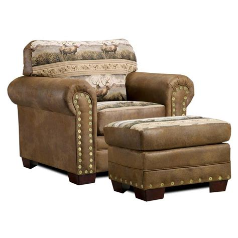 american furniture classics sofa american furniture classics 174 rocky mountain elk sofa