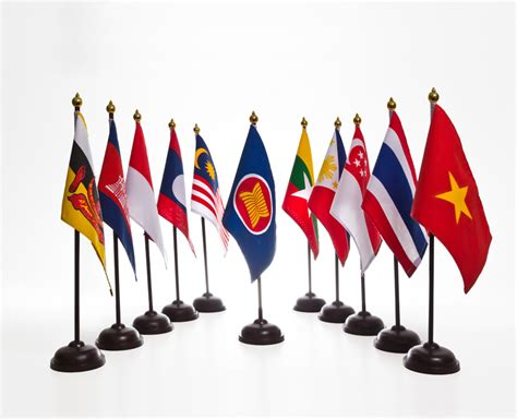 asean challenges thai chamber of commerce 187 challenges and
