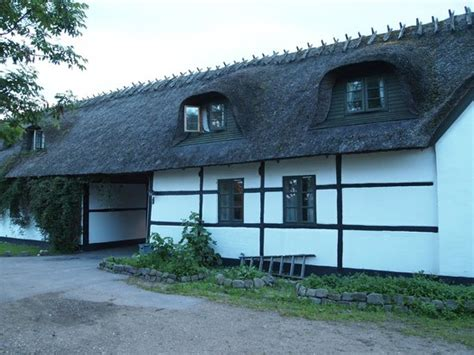 cottage farm b b picture of dragoer taarnby