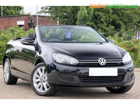 auto body repair training 2002 volkswagen cabriolet security system 2011 volkswagen cabriolet 1 6 tdi se bluemotion used car