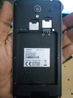 Lcd Oppo A11w gsm idea world oppo a11w firmware 100 tested by gsmideaworld