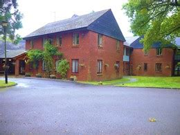 Swiss Cottage Care Home Leighton Buzzard by Care Homes In Milton Keynes Trustedcare Co Uk