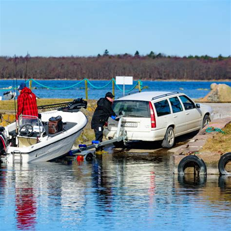 boat safety beach accident boat r safety coastal angler the angler magazine