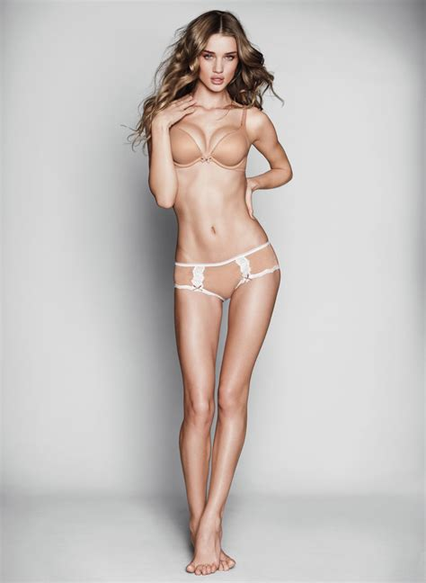 rosy s hollywood rosie huntington hot pics and wallpapers 2012
