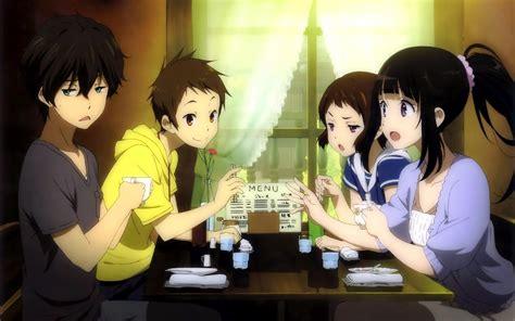 anime worth watching anime worth watching