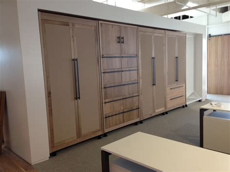large room dividers large sliding door