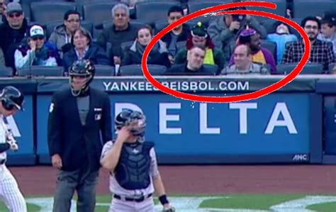 new york yankees tickets prices starting at 7 new york yankees finally respond to john oliver