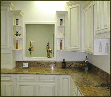 refinishing kitchen cabinets white refinishing oak cabinets antique white home design ideas