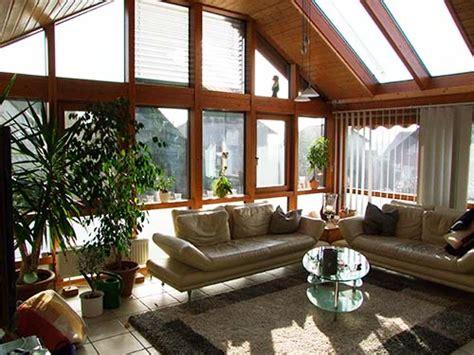Wintergarten Aus Holz Selber Bauen 4139 by Wintergarten Aus Holz Selber Bauen Einen Wintegarten Aus