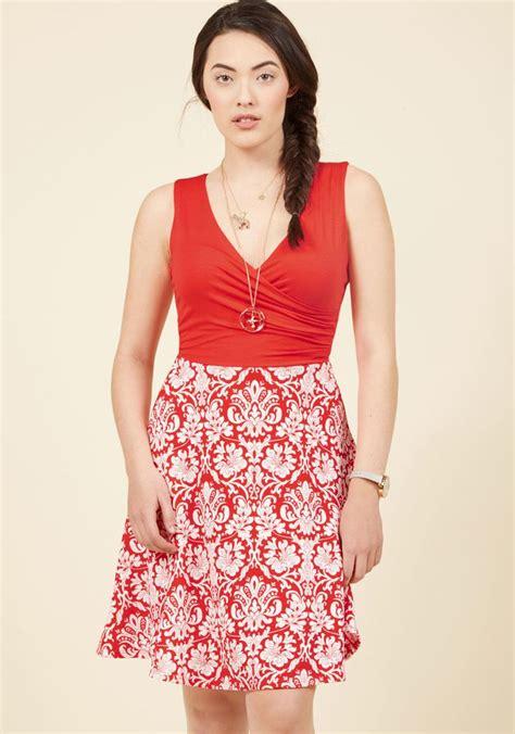 dooney gray a line linen surplice dress knee 187 best what to wear images on a line dresses