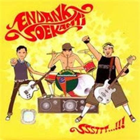 download mp3 endank soekamti cinta buta music for all