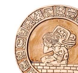 Mayan Calendar The Mayan Calendar