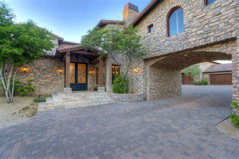 custom dream homes com north scottsdale custom dream home for sale mls 5167