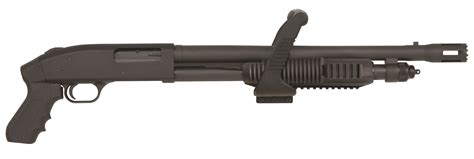 tactical catalog request 500 tactical chainsaw o f mossberg sons