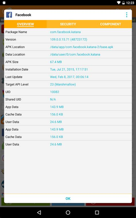 apk installer for apk installer android apps on play