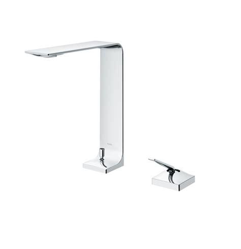 rubinetti bidet 2 fori miscelatore monocomando per lavabo a 2 fori zl toto