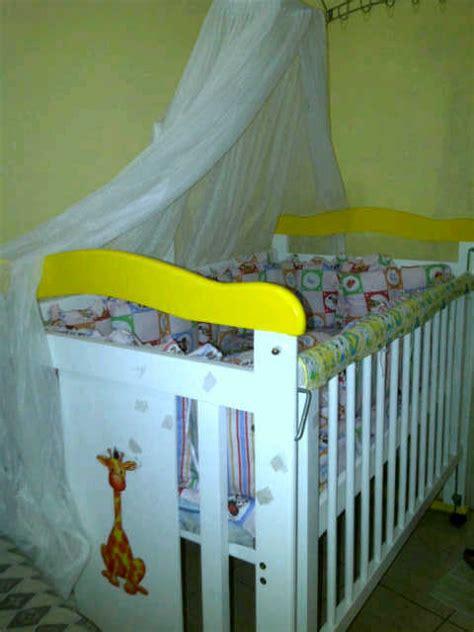 Exclusive Kelambu Home Made Kelambu Box Bayi Kelambu Anti Nyamuk jual box bayi bekas box bayi dan perlengkapannya