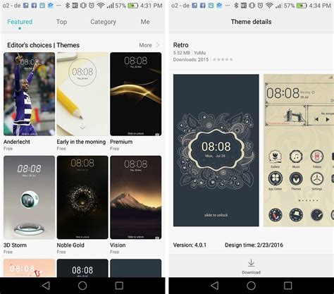 new themes huawei huawei p9 review the pocket dslr camera hardware