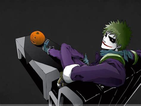 anime joker wallpaper am joker ichigo bleach anime photo 8785751 fanpop