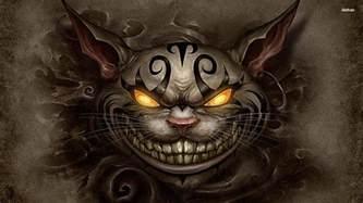cheshire cat iphone 5 wallpaper image