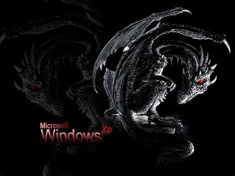3d tattoo wallpaper desktop 3d dragon wallpapers wallpaper cave