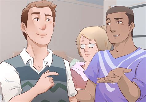 how to convince your parents to let you spend the