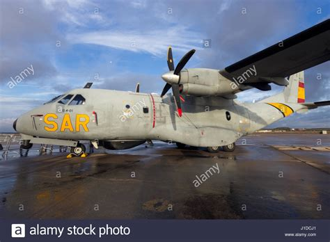 Airforce Search Maritime Patrol Aircraft Stock Photos Maritime Patrol Aircraft Stock Images Alamy