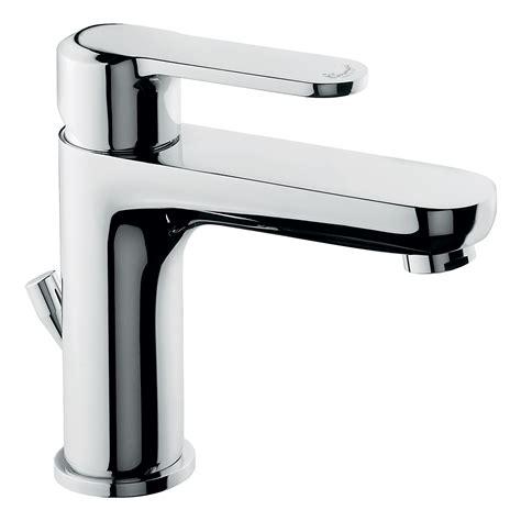 costo rubinetti bagno miscelatore lavabo con scarico automatico nefer