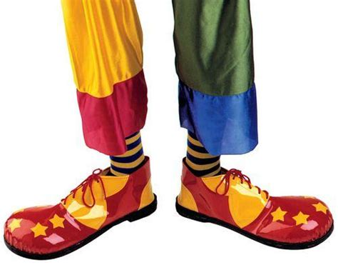 diy clown shoes types of clothing that u want in gta gtaforums
