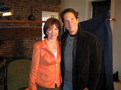 nora roberts best sellers stories by nora roberts peter guber s tell to win