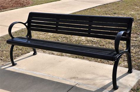 bench programs personalized dedications at the national infantry museum