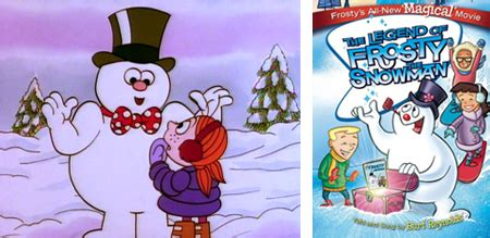 snowman paul returns to the winter olympics books dec 2 frosty the snowman a