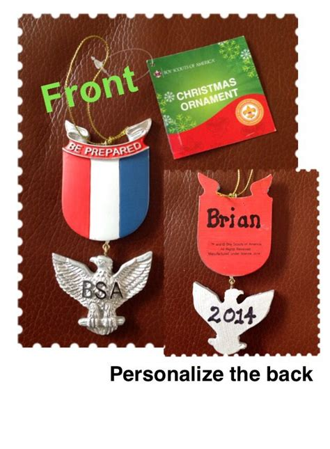 what to get an eagle scout for christmas 761 best images about troop or eagle court of honor ideas on eagle scout cake merit