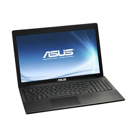 notebook asus x55a drivers for windows 7 32 64