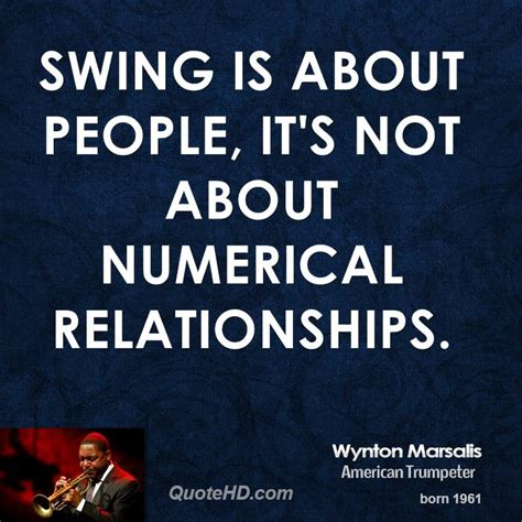 swing quotes quotes about on swings quotesgram